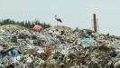 Rešenje za deponiju u Prijepolju izgradnja transfer stanice