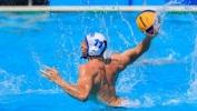 Vaterpolisti Srbije osvojili bronzanu medalju na Svetskom prvenstvu