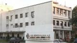 SSP:  Posle smene vlasti PKB se vraća Beogradjanima