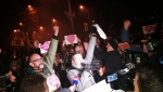 Nova hapšenja članova grupe Pravda za Davida na Trgu Krajine