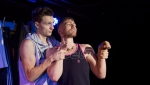 Završen prvi Prajd pozorišni festival u Beogradu, nakon Prajda završena i Nedelja ponosa
