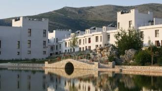 Festival mediteranskog i evropskog filma počinje sutra u Trebinju