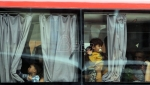 Tržište krijumčarenja migranata na Zapadnom Balkanu vredi najmanje 50 miliona evra godišnje