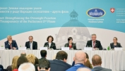 Povodom Međunarodnog dana smanjenja rizika od katastrofa nagrađene najaktivnije opštine i gradovi