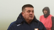 Umro sportski direktor Vojvodine Milan Kosanović
