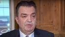 Knežević: Morao sam da plaćam reket da bih vodio biznis u Crnoj Gori