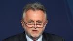MMF: Najveći problemi zemalja Zapadnog Balkana nedostatak kapitala i mala zaposlenost