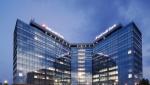 Juromani: UniCredit Banka Srbija najbolja u kategoriji 'Finansiranje zajmova'