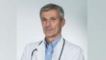 Dr Škorić: Autofagija je naučno dokazan proces