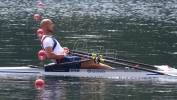 Češka za vikend domaćin svetskog prvenstva u veslanju