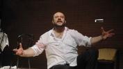 Balkanski špijun Narodnog pozorišta u Beogradu na Dubrovačkim letnjim igrama
