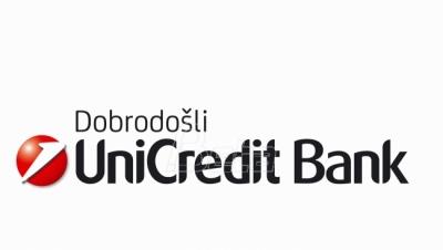 Kredit UniCredit Banke za energetsku efikasnost na ...
