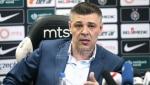 Milošević: Derbi nije biti ili ne biti
