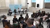 Kompanija Delez i UNDP pokreću onlajn platformu za doniranje viškova hrane (VIDEO)