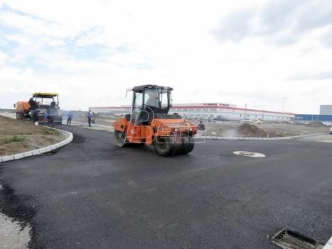 Grad Šabac ispunjava obaveze prema Jazakiju