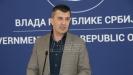 Zoran Djordjević: 'Sve što radimo, radimo zarad dece i njihove budućnosti'