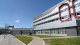 Novi Sad:  U KCV 139 pacijenata, četvoro na respiratoru