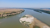 Zajedno za Srbiju:  Ko je odgovoran za neustavni Zakon o vodama