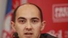 Rajić: Sindikati i pravosudje nedovoljno štite prava zaposlenih