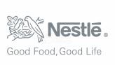 Nestle:  Proizvodnja fabrike u Surčinu od 2020. bez otpada za deponije
