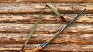 Zbog lova ptica, u ribnjake, jezera i reke Srbije godišnje dospe 5,5 tona olovne sačme