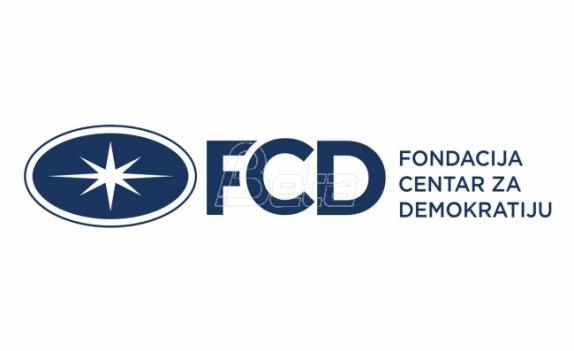 Fondacija Centar za demokratiju osudio intenziviranje napada na nezavisnost pravosudja