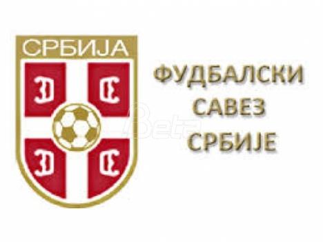 Oštre kazne FSS-a klubovima i trenerima