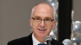 Nemački ambasador:  Otvorena i kritička medijska situacija je važan deo demokratije