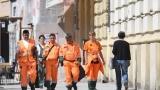 U JKP Šumadija u Kragujevcu bez posla ostao 21 radnik