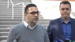 Sud presudio da CarGo posluje po zakonima Srbije (VIDEO)