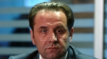 Ljajić: Neformalni predlog Janše o razrešenju krize je poziv na nove sukobe u regionu
