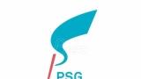 PSG:  Spot SNS najgrublja zloupotreba dece u političke svrhe