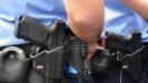 Troje uhapšeno zbog sumnje da su učestvovali u ubistvu tri osobe u Surčinu