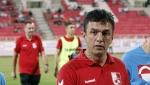 Krunić nije više trener Radničkog
