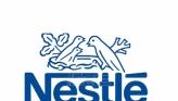 Proizvodi Nestle biće manji slatki i zdraviji