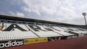 Partizan počeo odbranu titule ubedljivom pobedom protiv Mačve