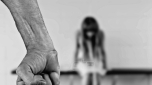 Istraživanje: 81 odsto gradjana Srbije bilo svedok nasilja