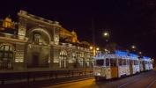 Budimpešta zabrinuta zbog referenduma protiv kandidature za Olimpijadu 2024.