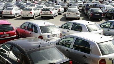 Uvoznici vozila:  Polovnjaci skuplji zbog carine