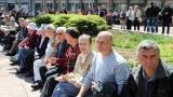 Vučić:  Vojnim penzionerima isplata dugovanja u četiri rate