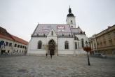 I Hrvatska bojkotuje dodelu Nobelove nagrade Peteru Handkeu
