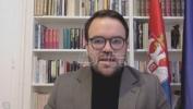 Jovanović (Narodna stranka):  Nastup opozicije u više kolona bi zbunio birače