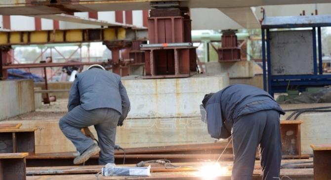 Jugoslav Ristić: Srbija raj za investitore, pakao za radnike