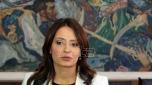 Kuburović: Izmene Ustava nakon izbora, naredni saziv parlamenta završiće taj proces