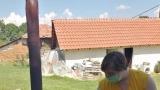 Deca i mladi sa posebnim potrebama u Prokuplju spremaju ajvar i prave umetničke slike (FOTO)