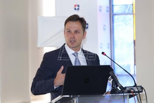 Siniša Mali: Biće otpuštanja u Er Srbija, kompanija stabilna i profitabilna