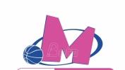 Trojica košarkaša Mege izabrana na NBA draftu
