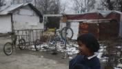 Radionica o finansiranju integracije Roma završena u Skoplju