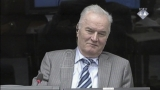 Adjijus:  Do kraja 2020. pravosnažna presuda Mladiću i prvostepena presuda Stanišiću i Simatoviću