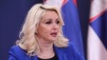Kisić Tepavčević: Obećavajuće što rast broja novoobolelih nije strmoglav